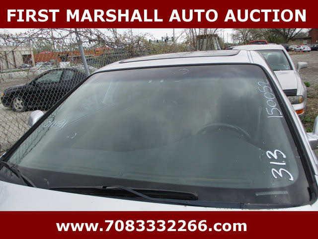 Acura CL 2003 $1300.00 incacar.com