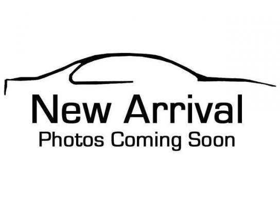 Acura ILX 2014 $16296.00 incacar.com