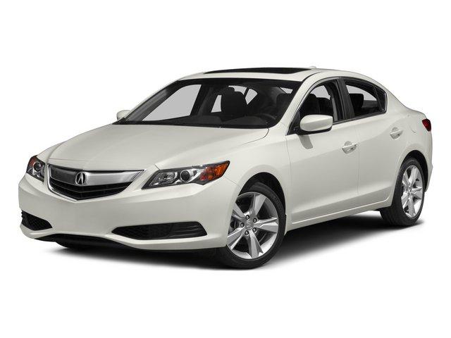 Acura ILX 2015 $12995.00 incacar.com