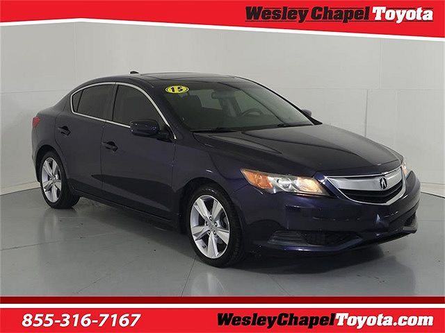 used Acura ILX 2015 vin: 19VDE1F3XFE006603