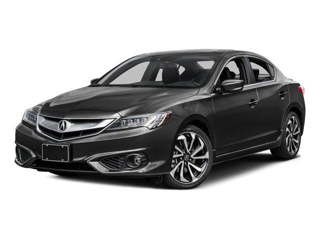 Acura ILX 2016 $19990.00 incacar.com