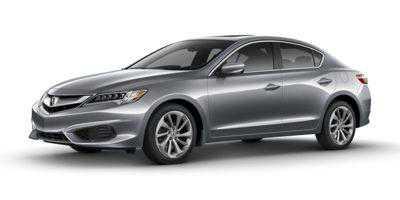 Acura ILX 2017 $21777.00 incacar.com