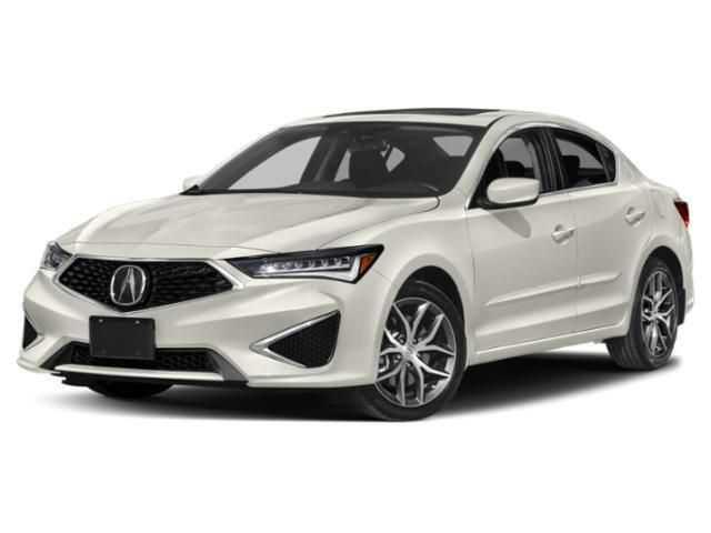 Acura ILX 2019 $940.00 incacar.com
