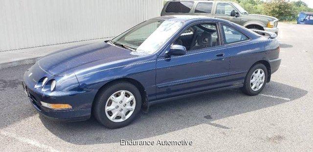 Acura Integra 1997 $3320.00 incacar.com