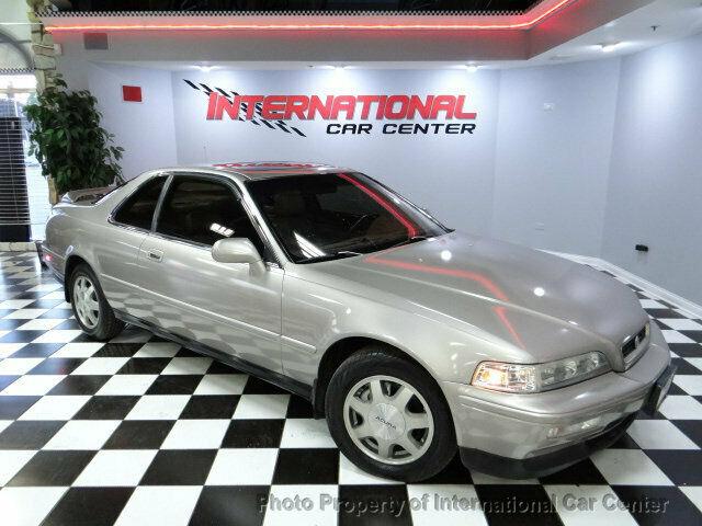 Acura Legend 1992 $4990.00 incacar.com