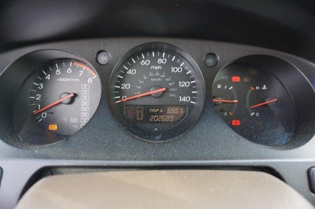 Acura MDX 2001 $3925.00 incacar.com