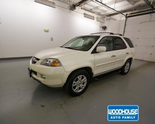 Acura MDX 2005 $6900.00 incacar.com