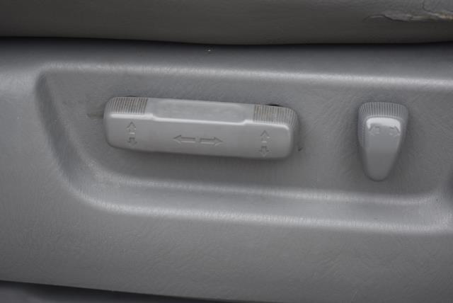 Acura MDX 2005 $8955.00 incacar.com