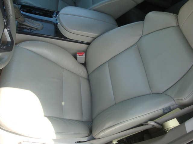 Acura MDX 2007 $11900.00 incacar.com