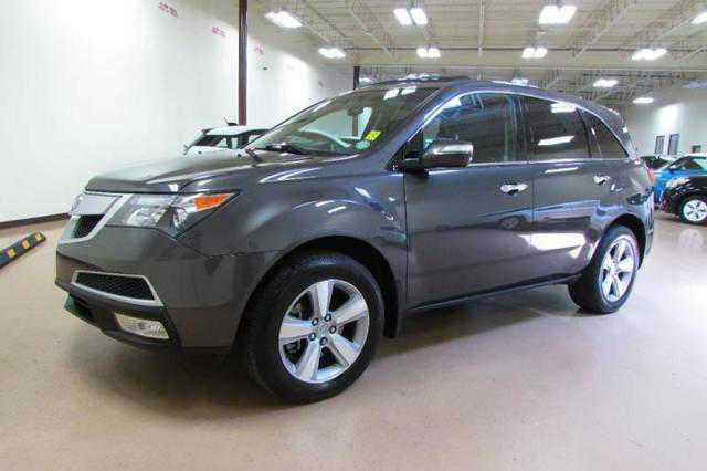 Acura MDX 2010 $9400.00 incacar.com