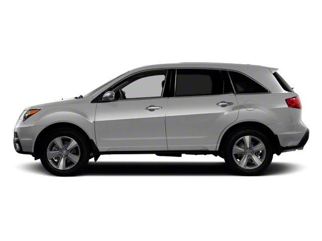 Acura MDX 2011 $18988.00 incacar.com