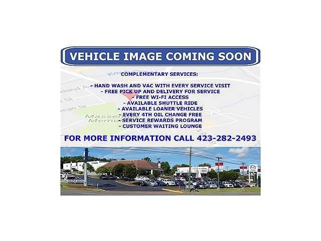 Acura MDX 2012 $14450.00 incacar.com