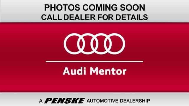 Acura MDX 2013 $9800.00 incacar.com