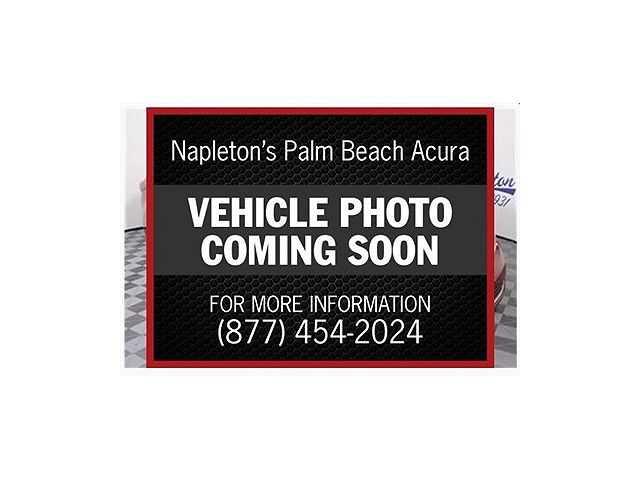 Acura MDX 2013 $16927.00 incacar.com