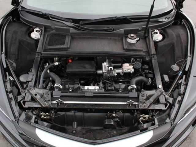 Acura NSX 2017 $145995.00 incacar.com
