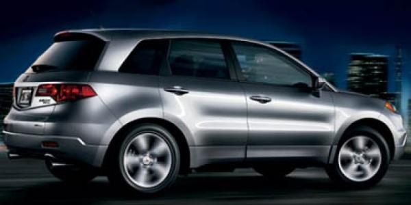 Acura RDX 2007 $2295.00 incacar.com