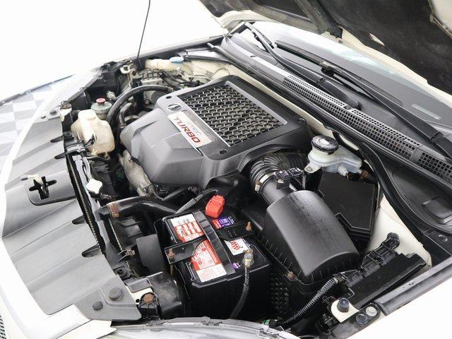 used Acura RDX 2007 vin: 5J8TB18537A016907