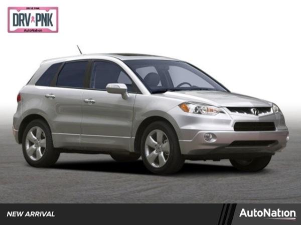 Acura RDX 2009 $3389.00 incacar.com