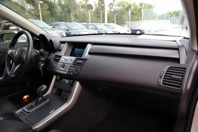 Acura RDX 2011 $9100.00 incacar.com