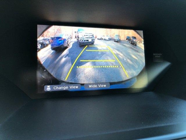 Acura RDX 2013 $15000.00 incacar.com
