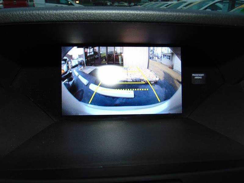 Acura RDX 2014 $18950.00 incacar.com