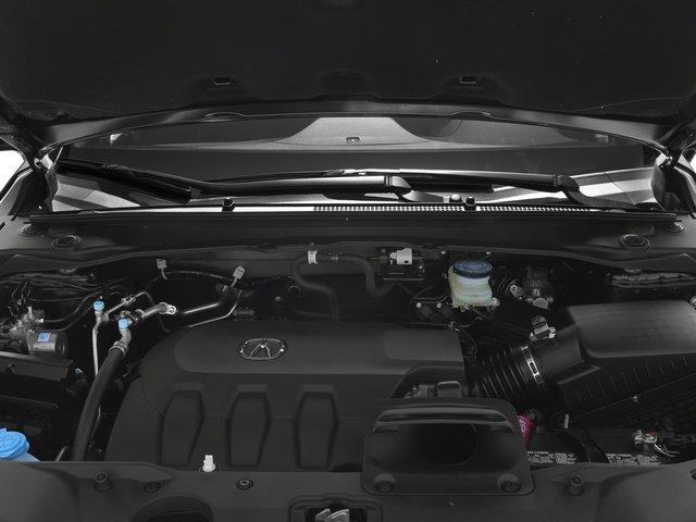Acura RDX 2015 $25331.00 incacar.com
