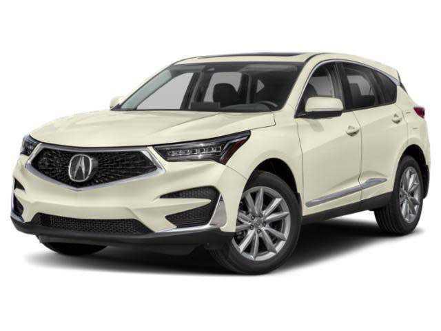 Acura RDX 2019 $940.00 incacar.com