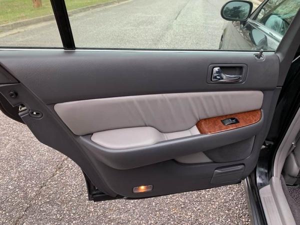 Acura RL 1998 $3500.00 incacar.com