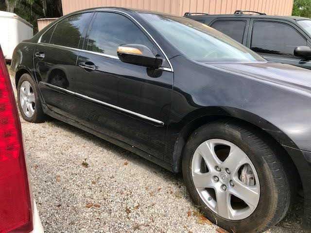 Acura RL 2005 $3000.00 incacar.com
