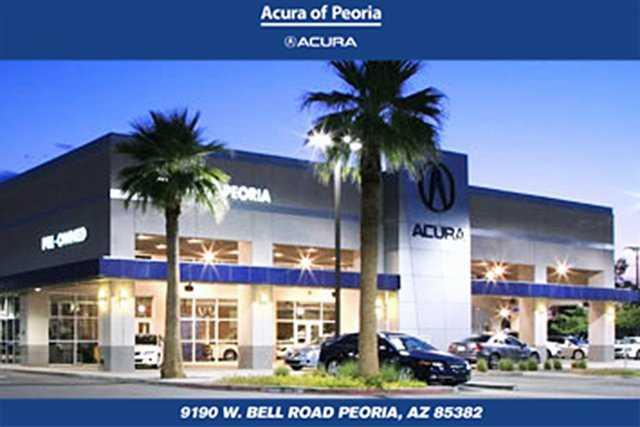 Acura RLX 2017 $41900.00 incacar.com
