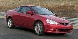 Acura RSX 2003 $3995.00 incacar.com