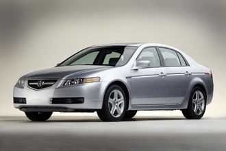 Acura TL 2004 $2995.00 incacar.com