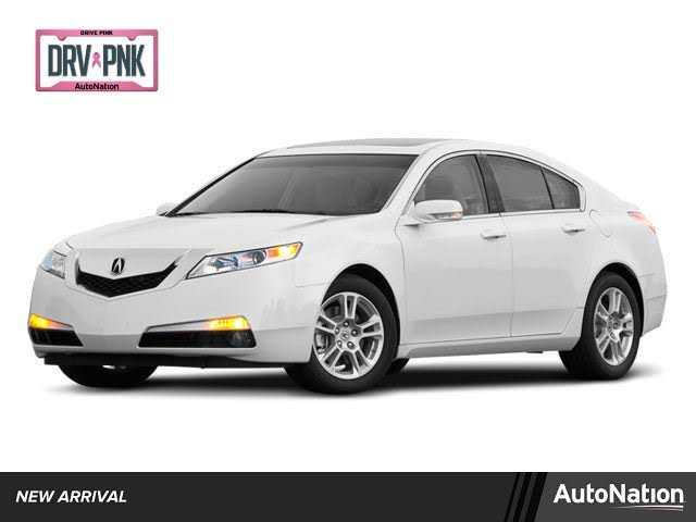 Acura TL 2009 $8999.00 incacar.com