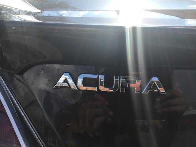 used Acura TL 2009 vin: 19UUA96549A002123