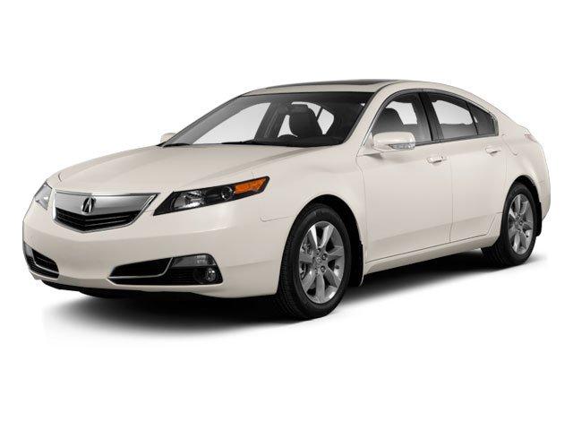 Acura TL 2012 $11595.00 incacar.com