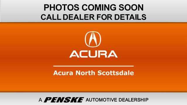 Acura TL 2012 $15999.00 incacar.com