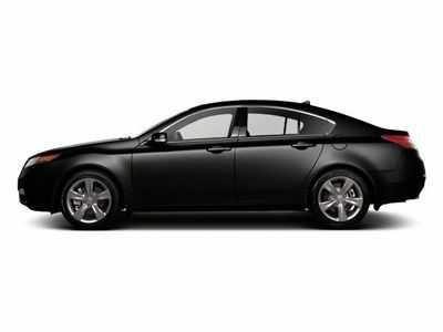 Acura TL 2012 $15888.00 incacar.com