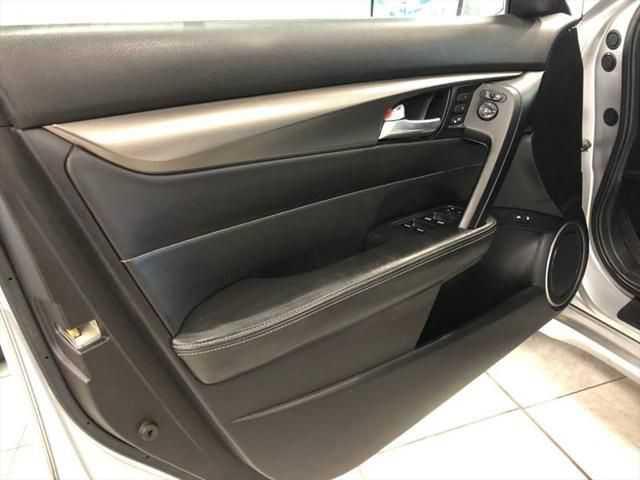Acura TL 2012 $12999.00 incacar.com