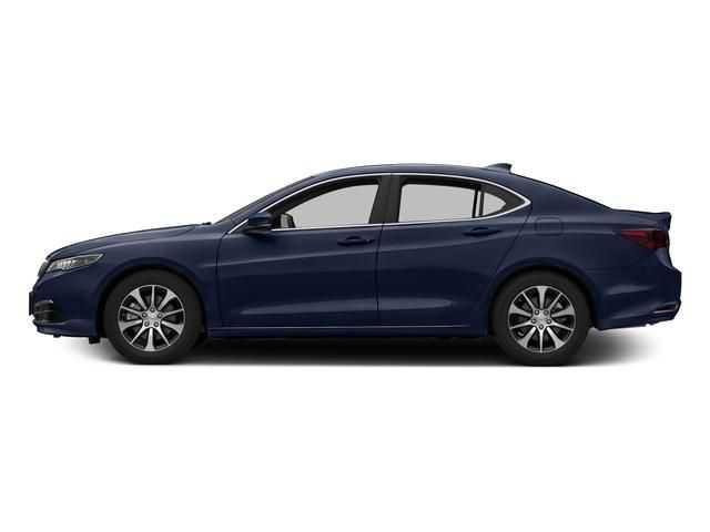 Acura TLX 2016 $18990.00 incacar.com