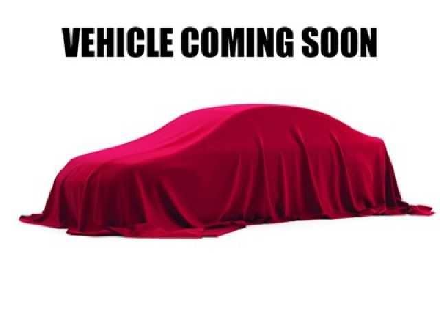 Acura TLX 2016 $23061.00 incacar.com
