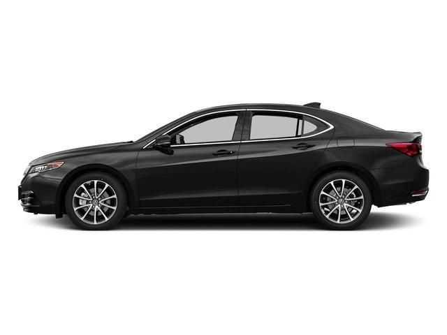 Acura TLX 2017 $29500.00 incacar.com