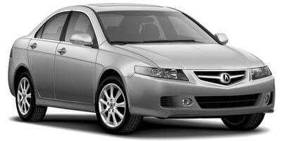 Acura TSX 2006 $5500.00 incacar.com