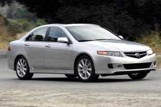 Acura TSX 2006 $7777.00 incacar.com