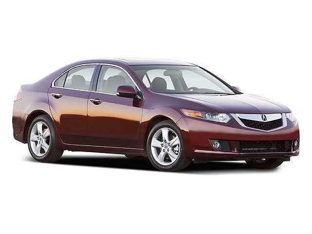 Acura TSX 2009 $9199.00 incacar.com