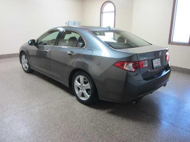 Acura TSX 2009 $9981.00 incacar.com
