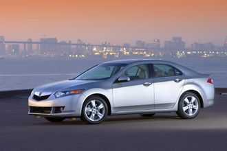Acura TSX 2009 $8775.00 incacar.com