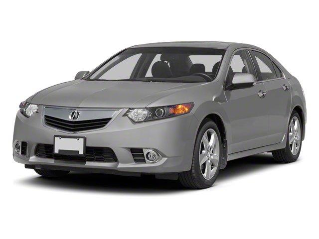 Acura TSX 2011 $10881.00 incacar.com