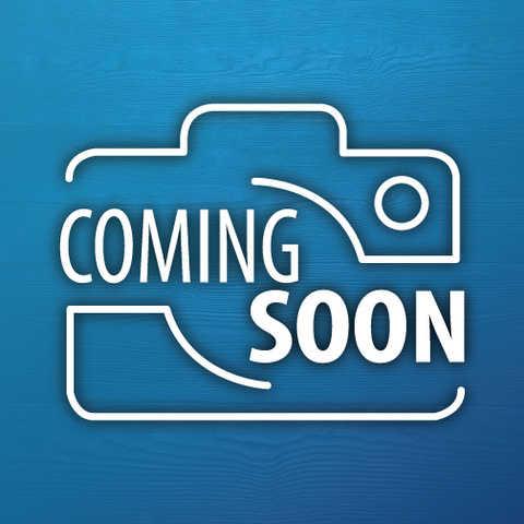 Acura TSX 2011 $10855.00 incacar.com