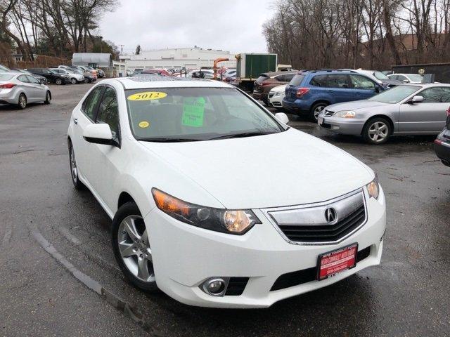 Acura TSX 2012 $11500.00 incacar.com