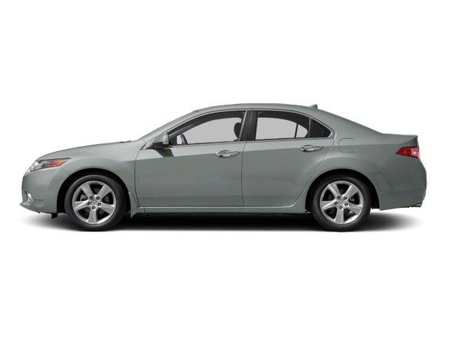 Acura TSX 2013 $13095.00 incacar.com